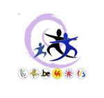 Logo fédéral