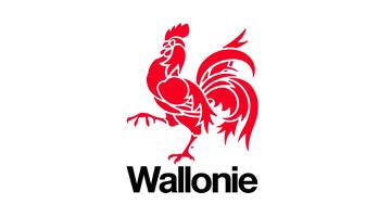 Plan wallon de relance : Get up Wallonia !