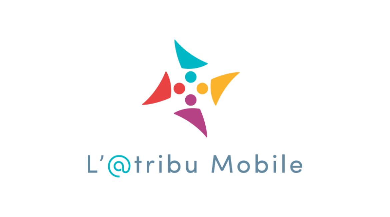 Carrousel_@tribumobile