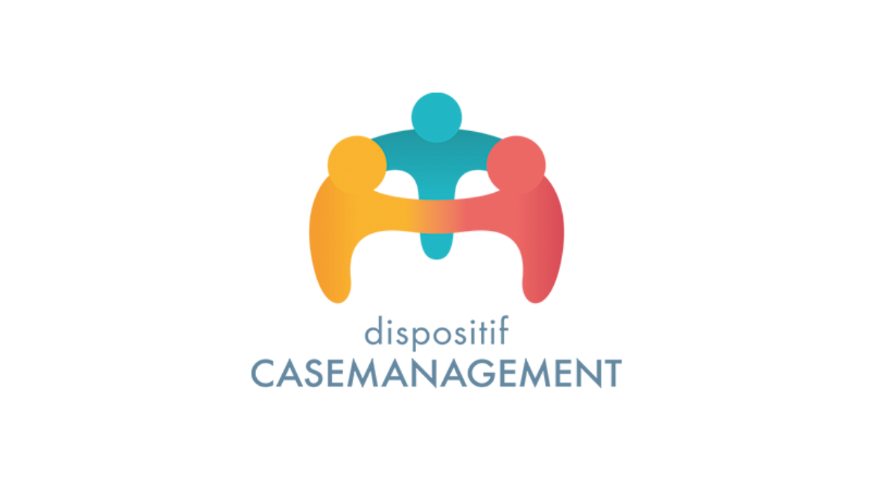 Carrousel_Casemanagement