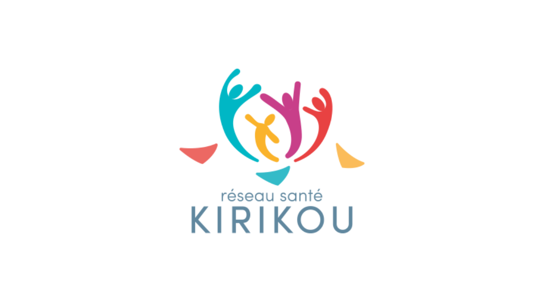 Carrousel_Kirikou