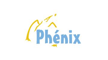 Offre d'emploi pour l'asbl Phenix