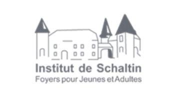 Ouverture prochaine d'un nouveau SRJ – Institut Schaltin