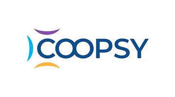 COOPSY : en route pour 2021 !
