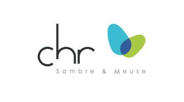 Offre d'emploi (CHR Sambre et Meuse – Site de Namur) : Médecin en psychiatrie infanto-juvénile