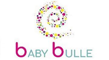 Baby Bulle