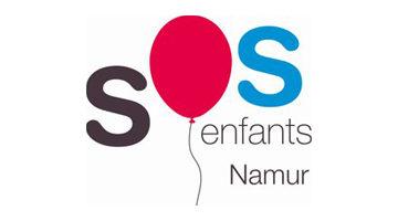 Offres d'emploi – SOS Enfants